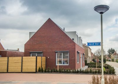 mat wolfstraat_low res-7