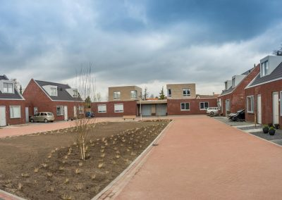 mat wolfstraat_low res-9