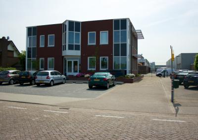 nieuwbouw-kantoor-b-de-nijs---soffers
