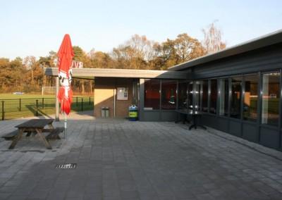 verbouwing-clubhuizen-moc-17--bvv63-boz (2)