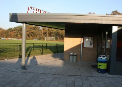 verbouwing-clubhuizen-moc-17--bvv63-boz (3)