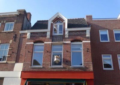 Molenstraat 91 b – Roosendaal
