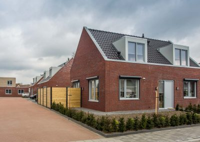 mat wolfstraat_low res-1
