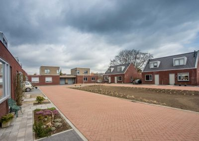 mat wolfstraat_low res-3
