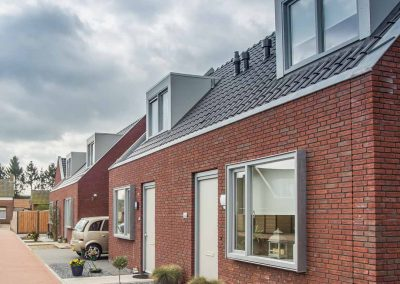 mat wolfstraat_low res-6
