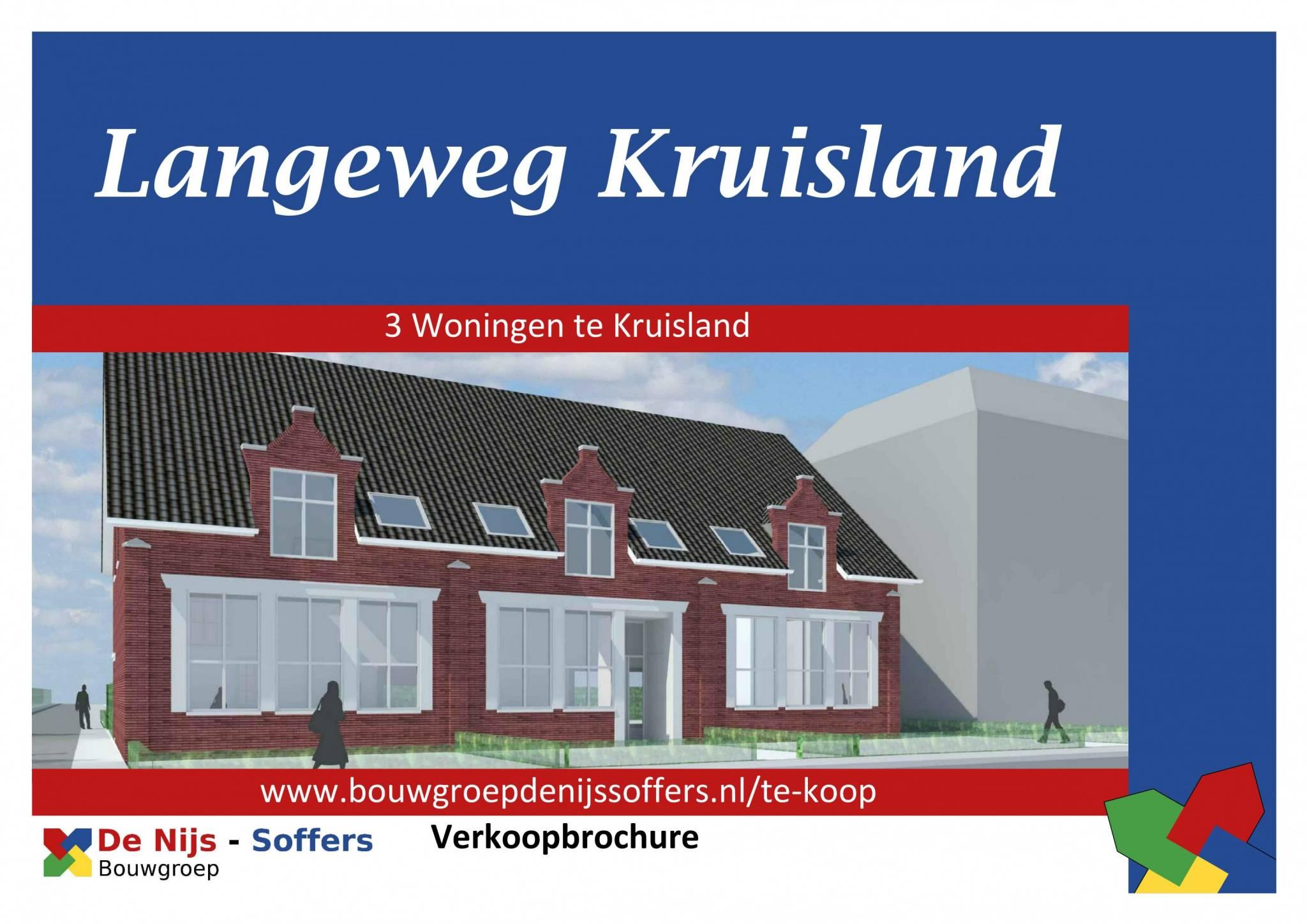 kruisland 25092017 (1)