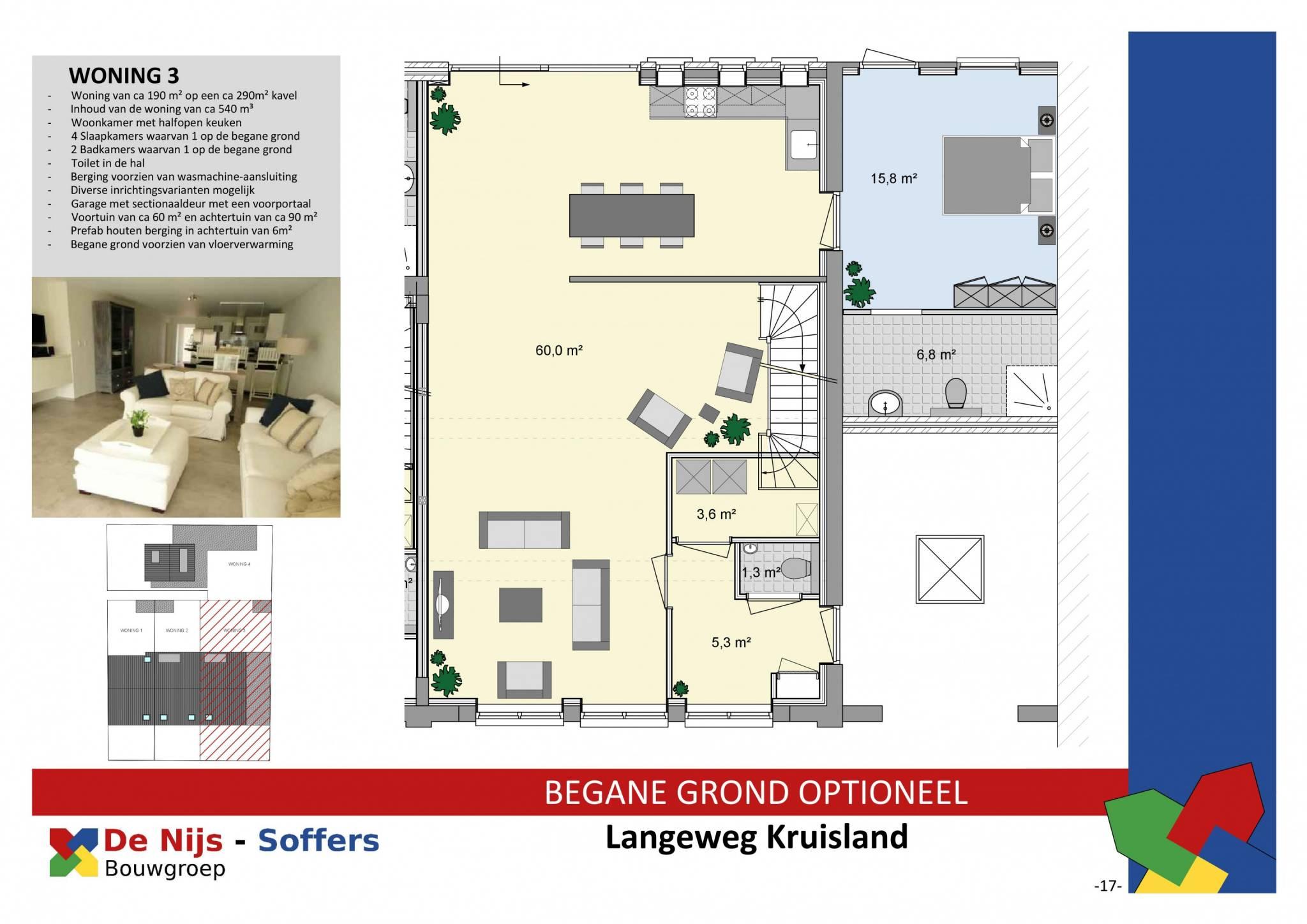 kruisland 25092017 (17)
