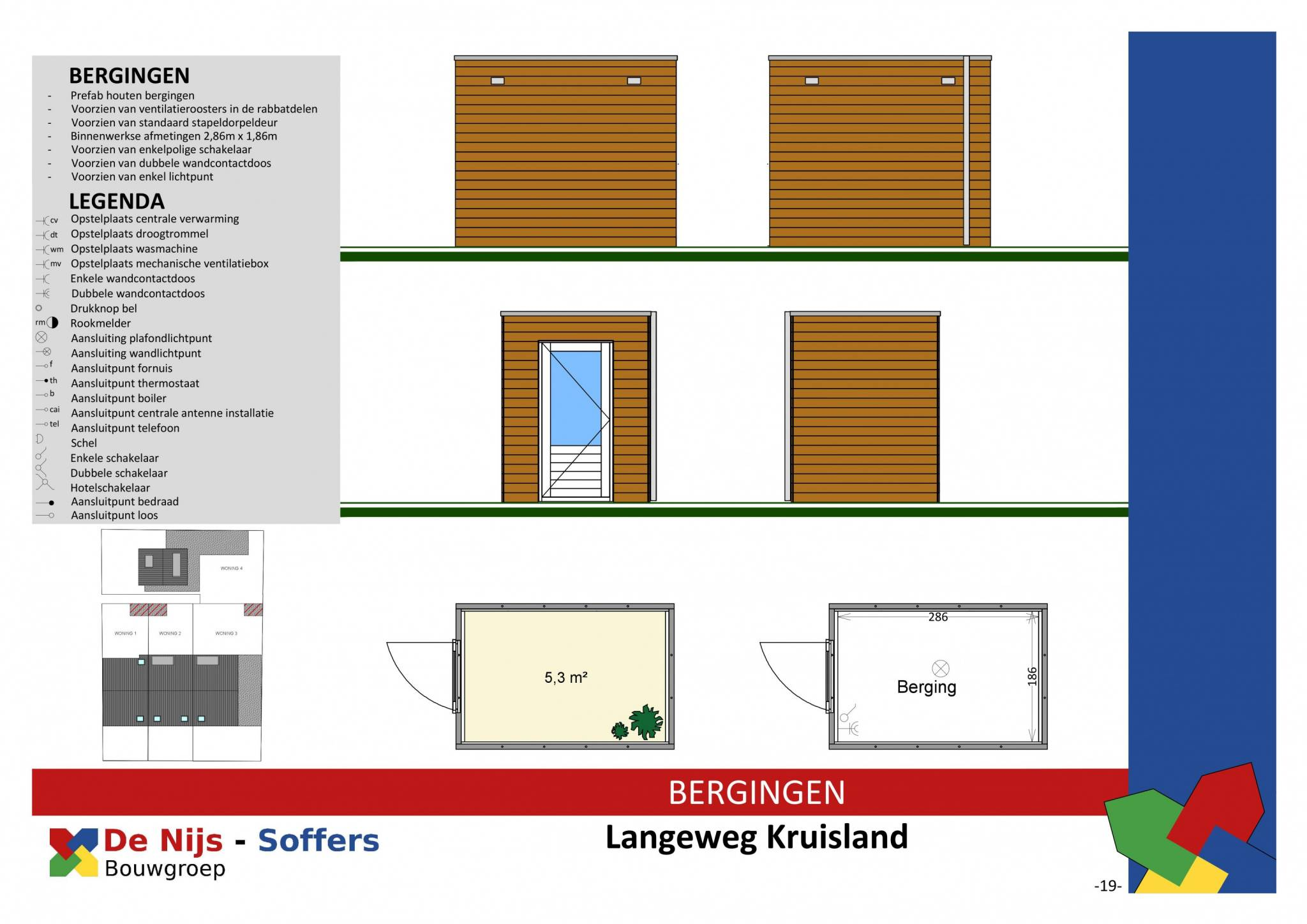 kruisland 25092017 (19)