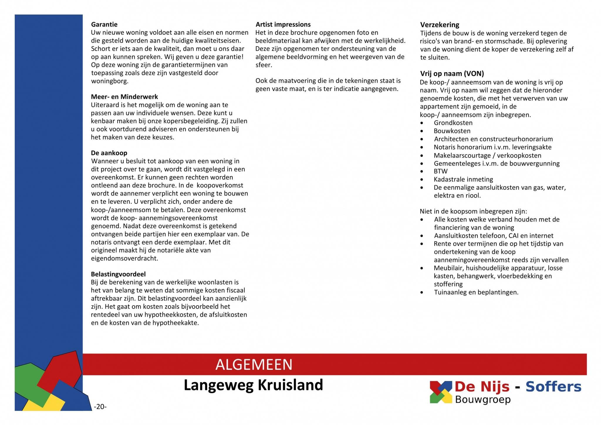 kruisland 25092017 (20)