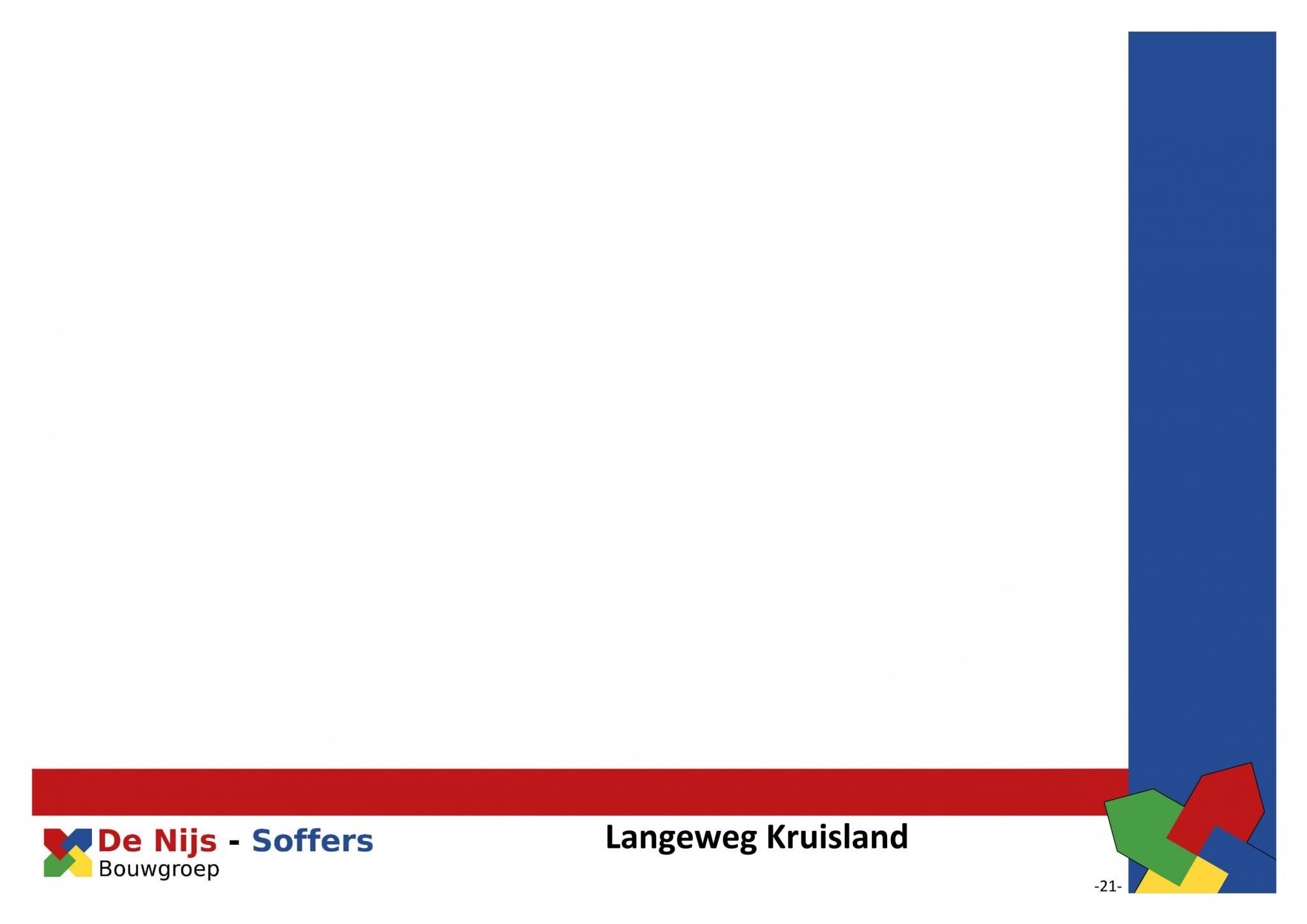 kruisland 25092017 (21)
