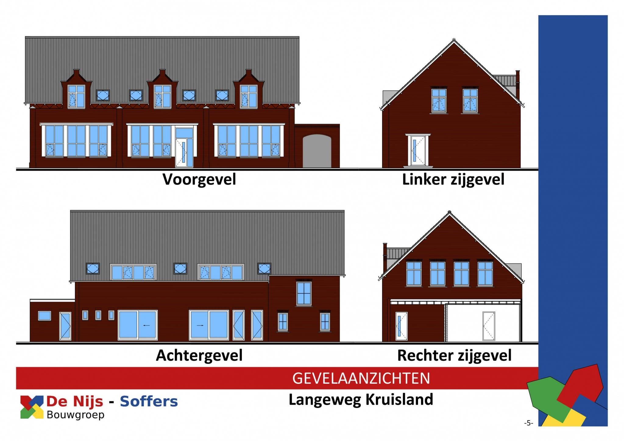kruisland 25092017 (5)