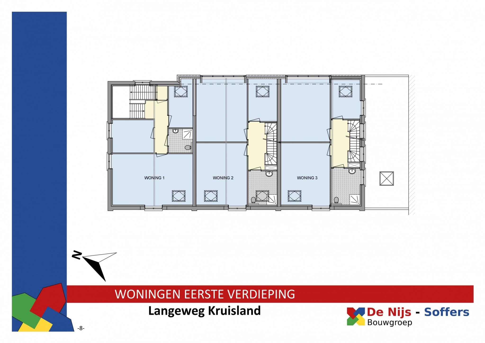 kruisland 25092017 (8)